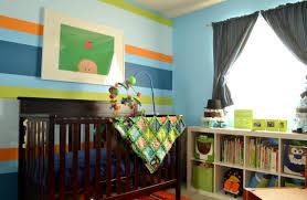 Unique Wall Colors Interior Design Luxury Minimalist Long Home Interior Design Ideas