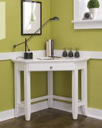 small entryway furniture. Home Furniture. Creative Small Entryway Table Design Ideas. White Painted Corner Furniture With D