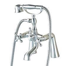 bathtub faucet shower head bathtub faucet hose bathtub faucet shower hose handheld shower head for bathtub