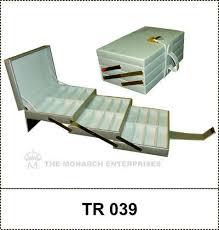 sunglasses eyeglass box display tray case organizer size 13 x 11 x 11 inch