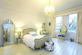 bedroom designs for women. Extraordinary Bedroom Ideas For Women Sophisticated Ladies Design Simple Female Woman . Designs