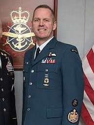 cwo navy canadian forces chief warrant officer wikipedia
