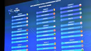 Die wm 2022 qualifikation startet am 24. Em Qualifikation Dfb Team Gegen Georgien Kosovo Und Osterreich Dfb Deutscher Fussball Bund E V