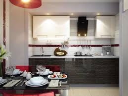 Wall Mounted Cabinets For Living Room Kitchen Living Room Open Concept Round Glass Tables Light Wood