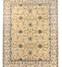 ethnic rugs precious large rugs home depot new oriental handmade area target ethnic rug abstract gradation ethnic rugs