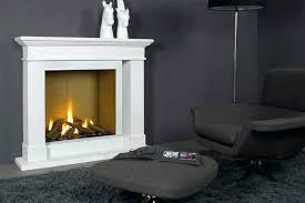gas fireplace grate mantel with gas fire marble fireplace grate fireplaces gas fireplace screen