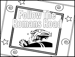 Small Picture Childrens Gems In My Treasure Box Romans Road Coloring Sheets