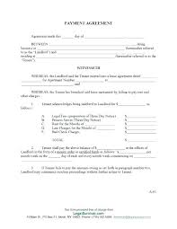 Loan Repayment Contract Free Template Simple Car Loan Agreement Template New Taking Over Payments Contract Free