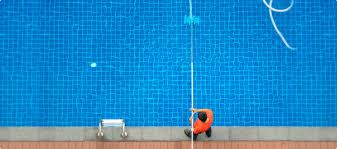 Pool service Splash Pipeline Pools Swimming Pool Services Knowhow Norfolk Waterfront Venues