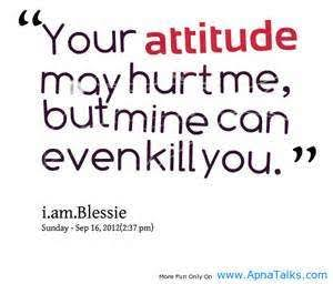 attitude status for boys towards girls