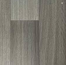 1181553 solidfloor parkett eiche reno landhausdiele natur geräuchert gefast natur geölt. Pvc Vinyl Bodenbelag Muster In Der Optik Grau Anthrazit Holz Planke Pvc Belag In Verschiedenen Massen Verfugbar Cv Boden Wird In Benotigter Grosse Als Meterware Geliefert Amazon De Baumarkt