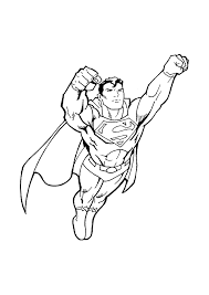 Small Picture Printable 47 Superman Coloring Pages 9576 Free Coloring Pages Of