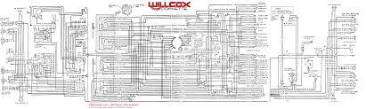 corvette wiring diagrams free 1980 corvette wiring diagram honeywell line voltage thermostat manual at Honeywell T651a3018 Wiring Diagram