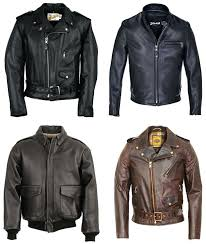 mens used leather jackets the best mens used leather jackets motorcycle