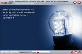 interior lighting for designers. Interior Lighting For Designers SolidState And Auxiliary Equipment