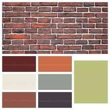 paint colors that go with redRed Interior Paint Colors  alternatuxcom