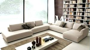 buy italian furniture online. Italian Couches Fancy Sectional Sofa With Sofas Modern Furniture Online In India Buy