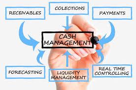 The Statement Of Cash Flows Or Cash Flow Statement
