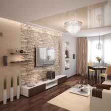 beige living room walls. Modren Living Stunning Statement Pieces Make The Room Inside Beige Living Walls