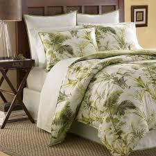 amazing 51 best tropical coastal bedding images on coastal within tommy bahama comforter sets