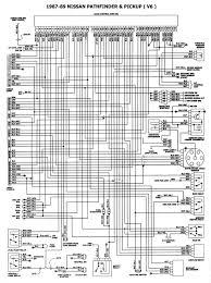 2011 nissan sentra wiring diagram on 2011 images free download 2005 Nissan Sentra Wiring Diagram 2011 nissan sentra wiring diagram 16 2015 nissan sentra radio wiring diagram 1993 nissan sentra engine diagram 2005 nissan sentra wiring diagram ecm
