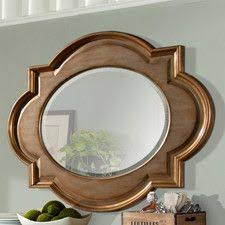Small Picture Amazoncom Extra Large CELTIC KNOT Round Wall Mirror Silver Gold