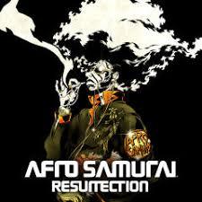<b>Afro Samurai</b> Resurrection | Official PlayStation™Store Australia