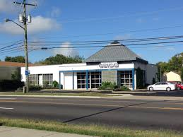 tidewater corporate office. Tidewater Corporate Office. 7453 Dr, Norfolk, Va, 23505 - Property For Office O