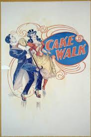 Cake Walk Cake Designs File Cake Walk Lccn2014636780 Jpg Wikimedia Commons