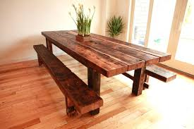 small pine dining table pine dining table natural wood dining table small dining table dining room small pine dining table