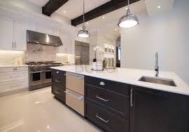 kitchen gallery idea