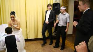 neds noodle bar manager at wedding the noodle dance neds noodle bar manager at wedding the noodle dance