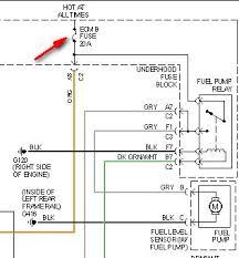 96 blazer fuel pump relay location wiring diagram for car engine 2000 chevy metro wiring diagram besides wiring diagram for 1991 chevy lumina likewise 92 chevy corsica