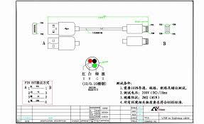 iphone 5 usb cable wiring diagram wiring diagram and schematic lightning cable teardown at Lightning Usb Cable Wiring Diagram