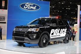 2018 ford interceptor suv.  2018 intended 2018 ford interceptor suv f