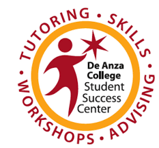 de anza college student success center academic skills welcome resizedlogoimage the de anza college academic skills