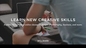Skillshare Logo Design Fundamentals Simple And Solid Brand Marks Recommended Skillshare Courses For Logo Design By Chris Do