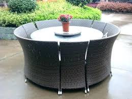 large round patio table large round patio table cover charming patio table cover square patio furniture