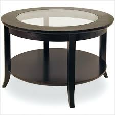 syrah coffee table winsome coffee table syrah coffee table with frosted glass