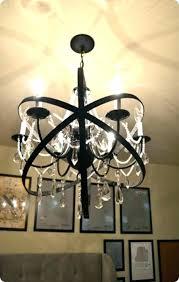 lovely restoration hardware chandelier or restoration hardware chandelier restoration hardware orb chandelier restoration hardware orb chandelier