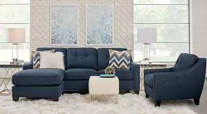 small living room sets decorating