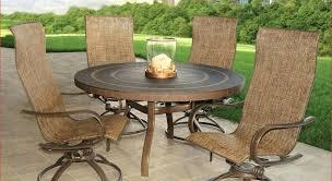 patio furniture repair austin texas patio furniture patio furniture repair austin tx