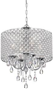 black drum pendant rectangular chandelier 24 inch drum chandelier 24 drum shade for chandelier