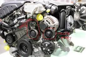similiar 2006 bmw x3 engine diagram keywords bmw 318i engine diagram as well 2007 bmw x3 serpentine belt diagram