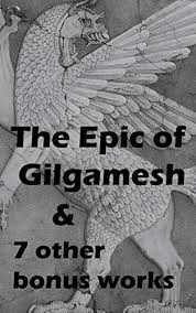 penguin epics the epic of gilgamesh amazon co uk anonymous  a lower priced version of this book is available