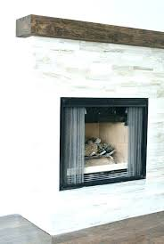 black fireplace surround slate tiles for fireplace surround fireplace tile best fireplace tile surround ideas on