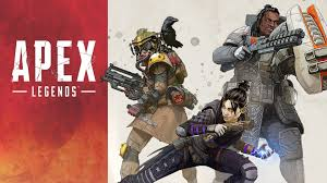 APEX LEGENDS PS4 Version Full Game Free ...