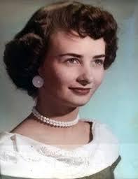 Wilma Jane Hegle Obituary - Visitation & Funeral Information