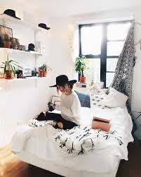 Gardinen Pinterest Chandlerjocleve Room Inspo Schlafzimmer