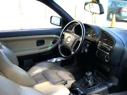 e36 interior how my tan interior looks now its still a work in progress but much e36 interior